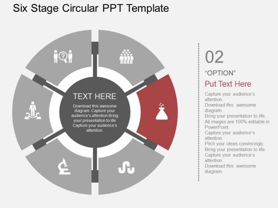 Circular_Free_PowerPoint_Slide_Slide_3