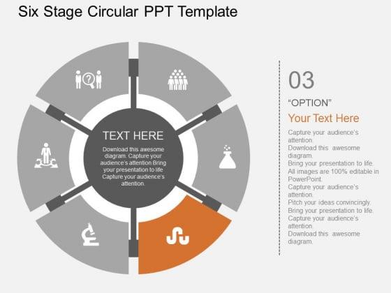 Circular_Free_PowerPoint_Slide_Slide_4
