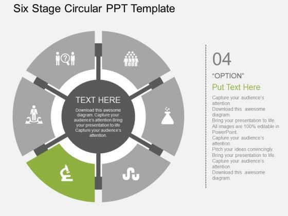 Circular_Free_PowerPoint_Slide_Slide_5