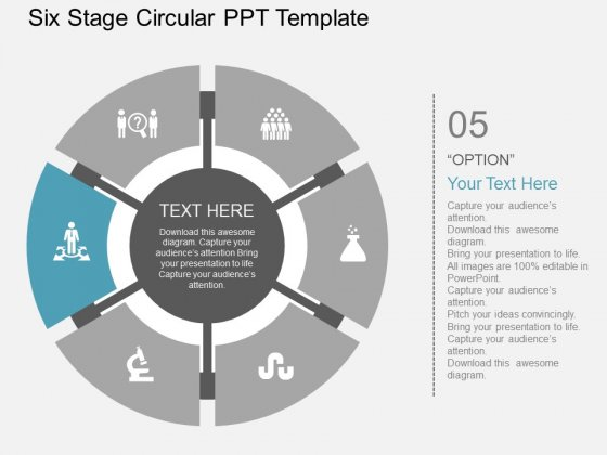 Circular_Free_PowerPoint_Slide_Slide_6