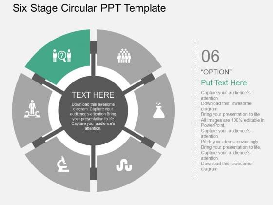 Circular_Free_PowerPoint_Slide_Slide_7