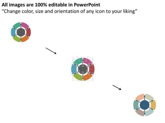 Circular_Free_PowerPoint_Slide_Slide_8