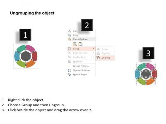 Circular_Free_PowerPoint_Slide_Slide_9