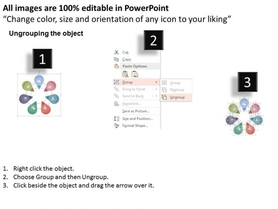 Circular_Infographic_Of_Seven_Option_Powerpoint_Template_2