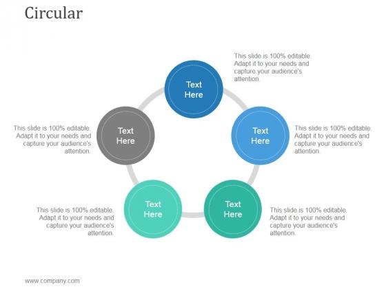 Circular_Ppt_PowerPoint_Presentation_Deck_Slide_1