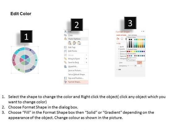 Circular_Process_Chart_Infographic_Design_Powerpoint_Template_3