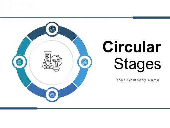 Circular Stages Engagement Improvement Ppt PowerPoint Presentation Complete Deck