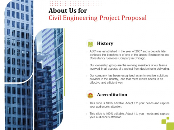 Civil_Engineering_Construction_Proposal_Ppt_PowerPoint_Presentation_Complete_Deck_With_Slides_Slide_11