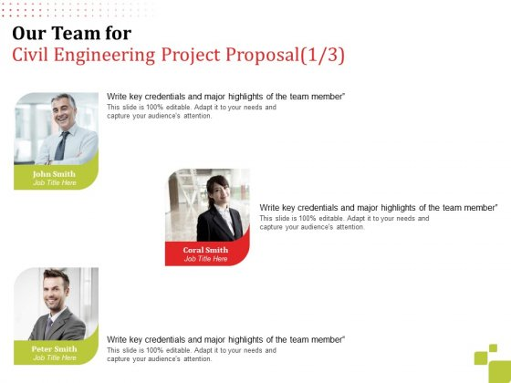 Civil_Engineering_Construction_Proposal_Ppt_PowerPoint_Presentation_Complete_Deck_With_Slides_Slide_14