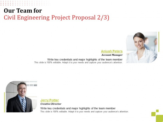 Civil_Engineering_Construction_Proposal_Ppt_PowerPoint_Presentation_Complete_Deck_With_Slides_Slide_15