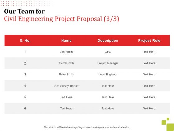 Civil_Engineering_Construction_Proposal_Ppt_PowerPoint_Presentation_Complete_Deck_With_Slides_Slide_16