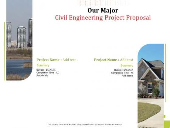 Civil_Engineering_Construction_Proposal_Ppt_PowerPoint_Presentation_Complete_Deck_With_Slides_Slide_17