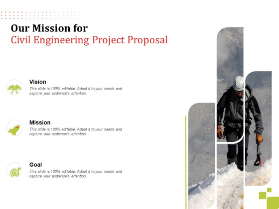 Civil_Engineering_Construction_Proposal_Ppt_PowerPoint_Presentation_Complete_Deck_With_Slides_Slide_25