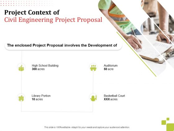Civil_Engineering_Construction_Proposal_Ppt_PowerPoint_Presentation_Complete_Deck_With_Slides_Slide_4