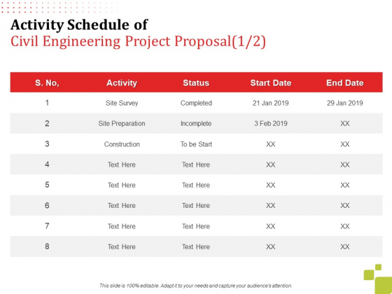 Civil_Engineering_Construction_Proposal_Ppt_PowerPoint_Presentation_Complete_Deck_With_Slides_Slide_7