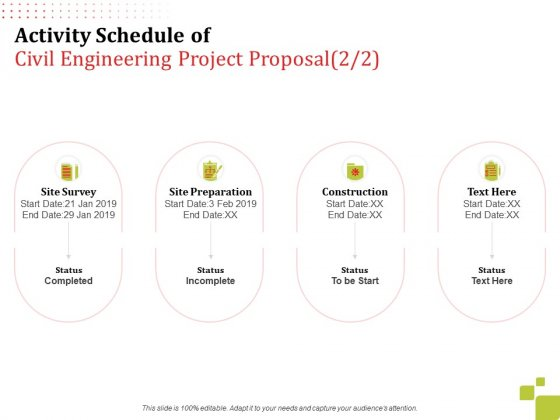 Civil_Engineering_Construction_Proposal_Ppt_PowerPoint_Presentation_Complete_Deck_With_Slides_Slide_8