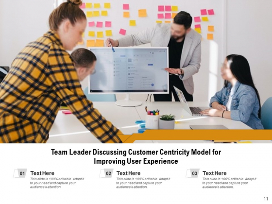 Client_Centric_Framework_Financial_Demographic_Ppt_PowerPoint_Presentation_Complete_Deck_Slide_11