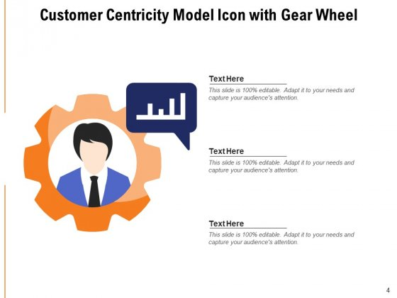 Client_Centric_Framework_Financial_Demographic_Ppt_PowerPoint_Presentation_Complete_Deck_Slide_4