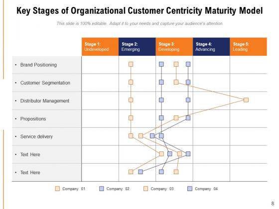 Client_Centric_Framework_Financial_Demographic_Ppt_PowerPoint_Presentation_Complete_Deck_Slide_8