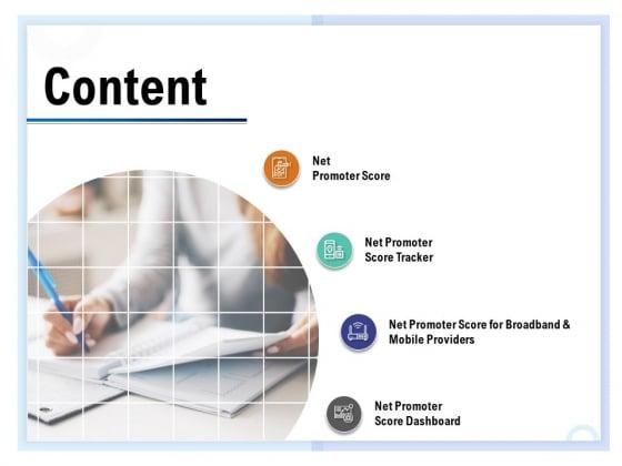 Client Health Score Content Ppt PowerPoint Presentation Icon Show PDF