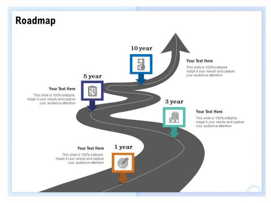 Client Health Score Roadmap Ppt PowerPoint Presentation Infographic Template Backgrounds PDF