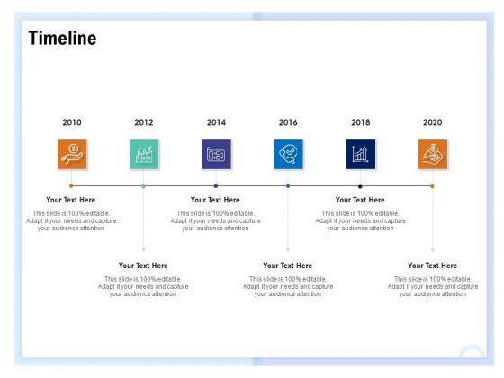Client Health Score Timeline Ppt PowerPoint Presentation Ideas Graphic Tips PDF