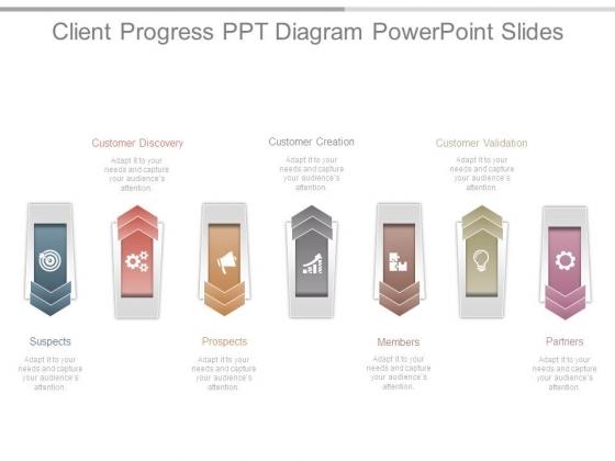 client progress ppt diagram powerpoint slides   client_progress_ppt_diagram_powerpoint_slides_7   client_progress_ppt_diagram_powerpoint_slides_1