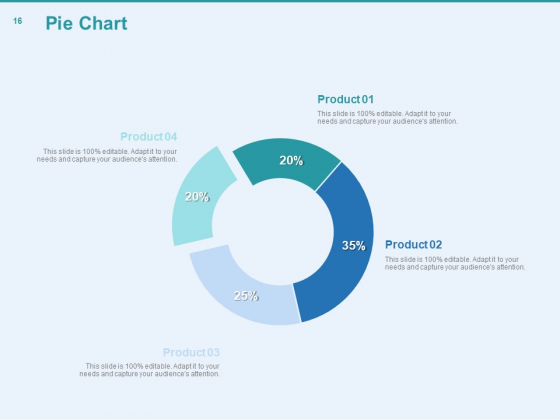 Client_Segmentation_Analysis_Ppt_PowerPoint_Presentation_Complete_Deck_With_Slides_Slide_16