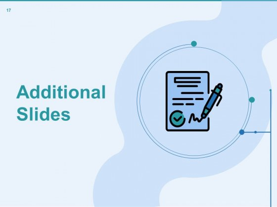 Client_Segmentation_Analysis_Ppt_PowerPoint_Presentation_Complete_Deck_With_Slides_Slide_17
