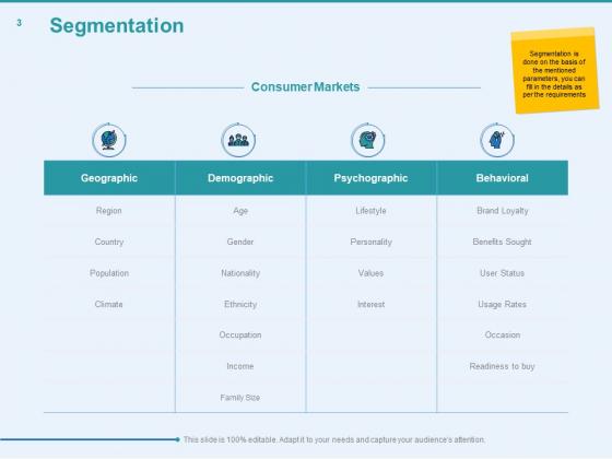 Client_Segmentation_Analysis_Ppt_PowerPoint_Presentation_Complete_Deck_With_Slides_Slide_3
