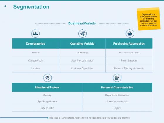 Client_Segmentation_Analysis_Ppt_PowerPoint_Presentation_Complete_Deck_With_Slides_Slide_4