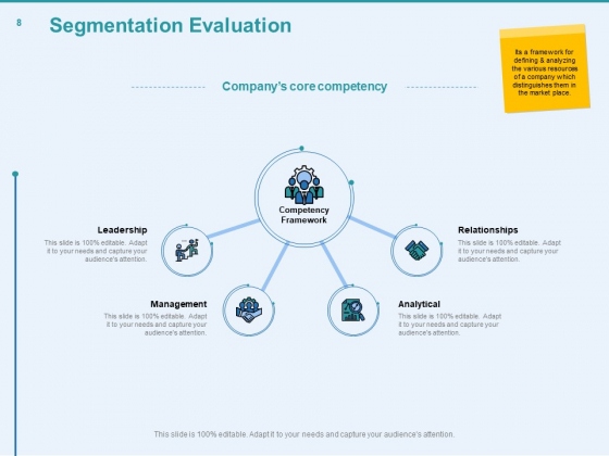 Client_Segmentation_Analysis_Ppt_PowerPoint_Presentation_Complete_Deck_With_Slides_Slide_8