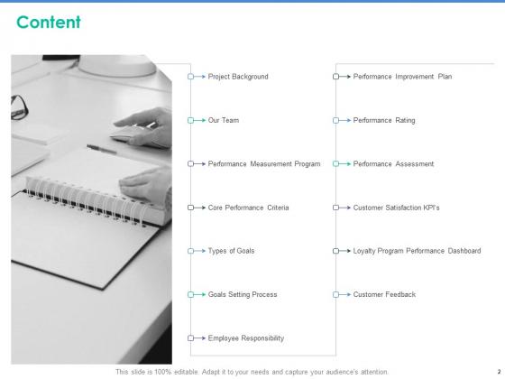Client_Specific_Progress_Assessment_Ppt_PowerPoint_Presentation_Complete_Deck_With_Slides_Slide_2
