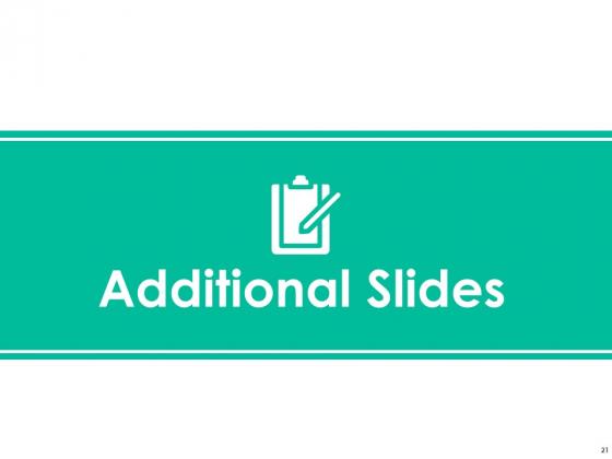 Client_Specific_Progress_Assessment_Ppt_PowerPoint_Presentation_Complete_Deck_With_Slides_Slide_21