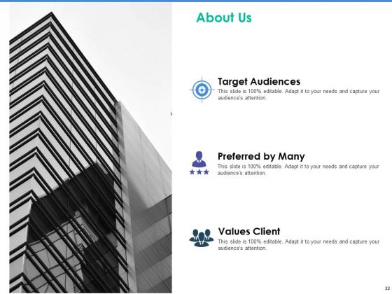 Client_Specific_Progress_Assessment_Ppt_PowerPoint_Presentation_Complete_Deck_With_Slides_Slide_22