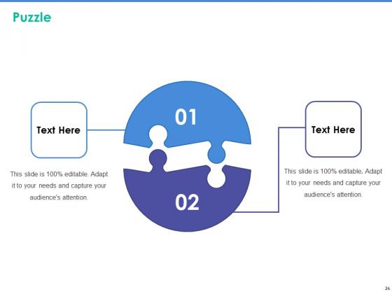 Client_Specific_Progress_Assessment_Ppt_PowerPoint_Presentation_Complete_Deck_With_Slides_Slide_26