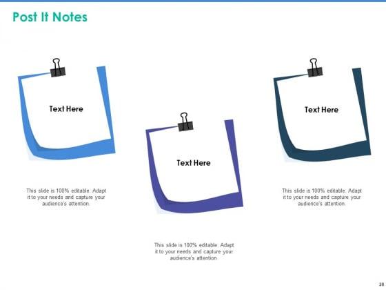 Client_Specific_Progress_Assessment_Ppt_PowerPoint_Presentation_Complete_Deck_With_Slides_Slide_28