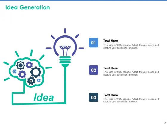 Client_Specific_Progress_Assessment_Ppt_PowerPoint_Presentation_Complete_Deck_With_Slides_Slide_29