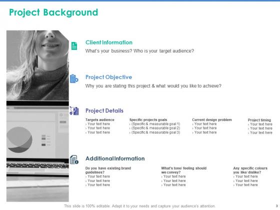 Client_Specific_Progress_Assessment_Ppt_PowerPoint_Presentation_Complete_Deck_With_Slides_Slide_3