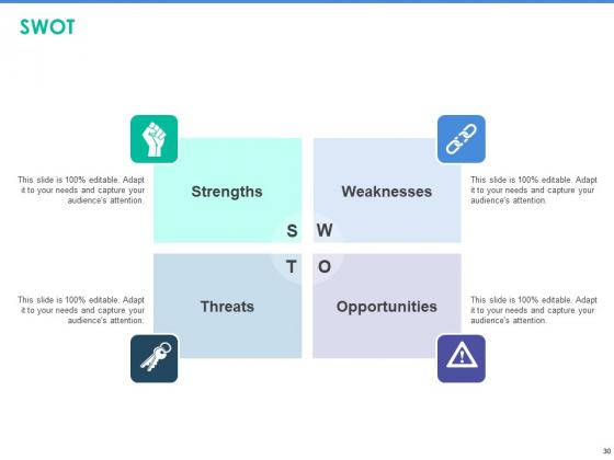 Client_Specific_Progress_Assessment_Ppt_PowerPoint_Presentation_Complete_Deck_With_Slides_Slide_30
