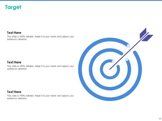 Client_Specific_Progress_Assessment_Ppt_PowerPoint_Presentation_Complete_Deck_With_Slides_Slide_31