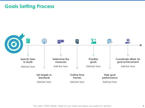 Client_Specific_Progress_Assessment_Ppt_PowerPoint_Presentation_Complete_Deck_With_Slides_Slide_8