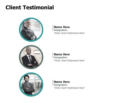 Client Testimonial Teamwork Communication Ppt PowerPoint Presentation Professional Icon