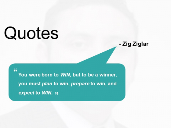 Cloud Based Marketing Quotes Ppt PowerPoint Presentation Ideas Picture PDF