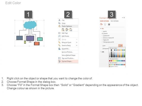 Cloud_Computing_And_Social_Networks_Powerpoint_Template_2