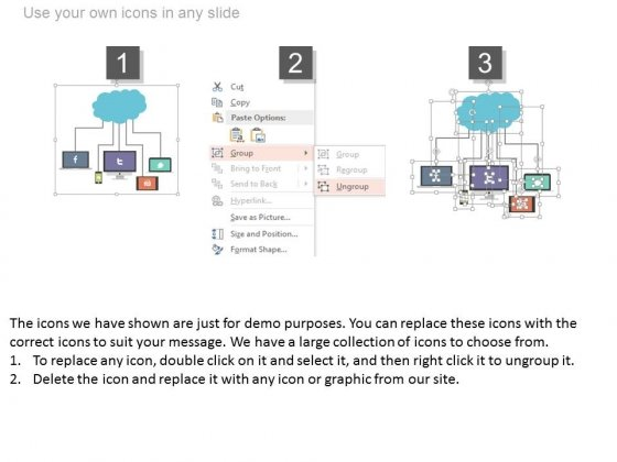 Cloud_Computing_And_Social_Networks_Powerpoint_Template_3