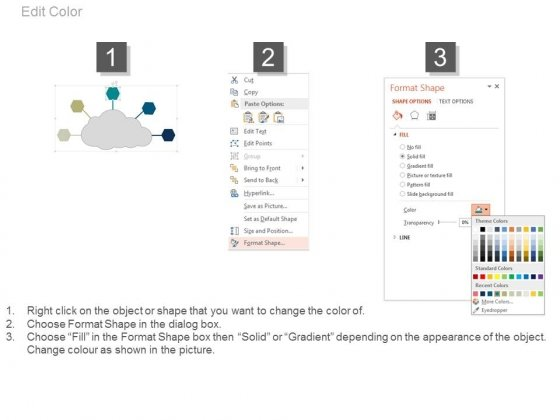 Cloud_Computing_Global_Technology_Illustration_Powerpoint_Template_2