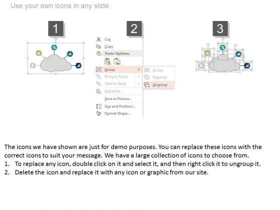 Cloud_Computing_Global_Technology_Illustration_Powerpoint_Template_3