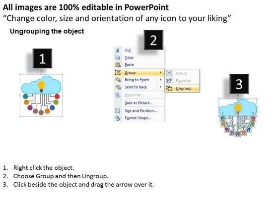 Cloud_Computing_Project_Analysis_Diagram_Powerpoint_Template_2
