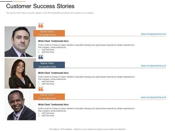 Cloud_Services_Best_Practices_Marketing_Plan_Agenda_Customer_Success_Stories_Themes_PDF_Slide_1